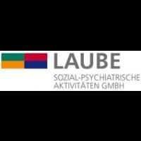 Laube sozial-psychiatrische Aktivitäten GmbH