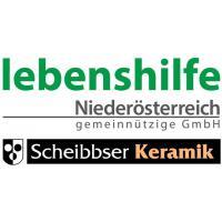 Lebenshilfe NÖ gemeinnützige GmbH Scheibbser Keramik