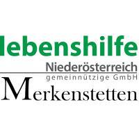 Lebenshilfe NÖ gemeinnützige GmbH - Merkenstetten