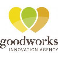 goodworks Austria