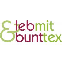 Verein Soziale Initiative, lebmit&bunttex