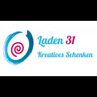 Laden31