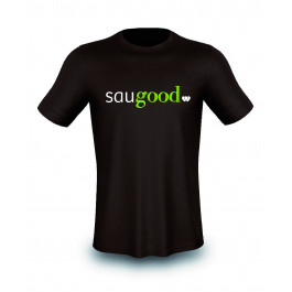 good Shirt - Saugood