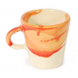 Cappuccinohäferl