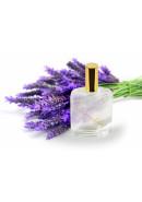 Lavendel-Duftwasser