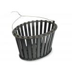 Recycling Kluppenkörberl