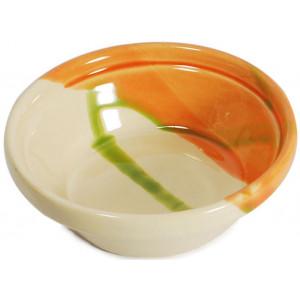 Keramik-Schale (12 cm)